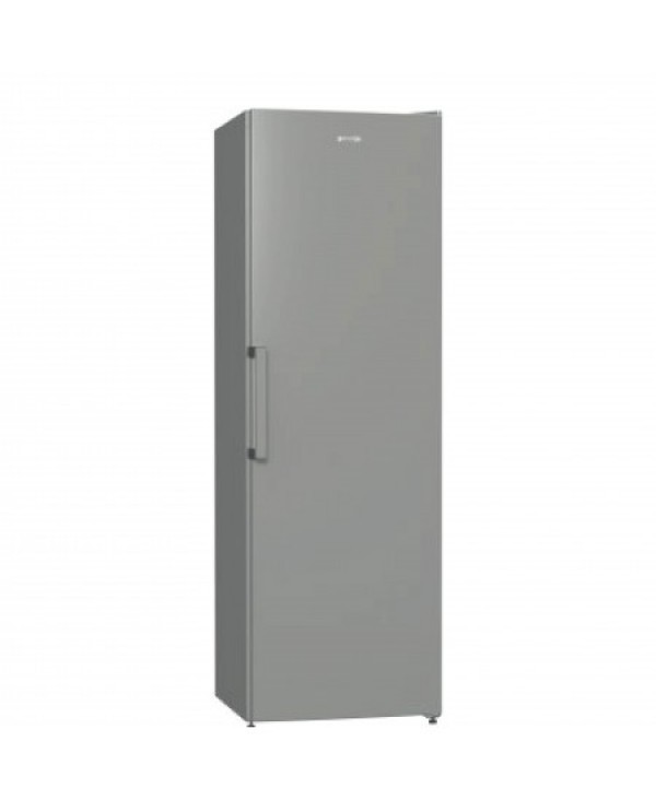 GORENJE FREEZER UPRIGHT 7 DRAWERS STAINLESS