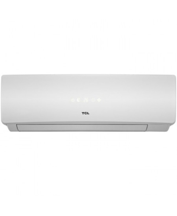 TCL AIR CONDITION SPLIT 9000BTU