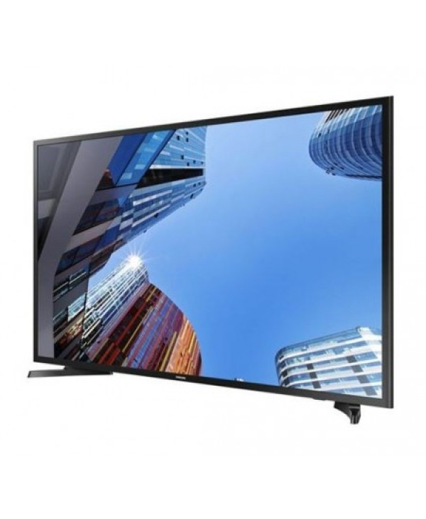 "SAMSUNG LED 49"" FULL HD 2HDMI 1USB"