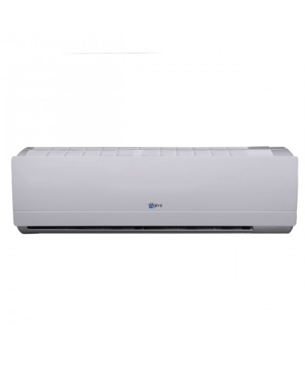 WAVE AIR CONDITION SPLIT 24000BTU