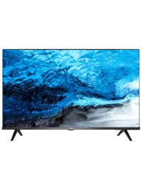 """TCL 32"""" HD ANDROID TV"""