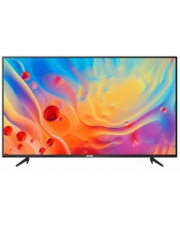 """TCL LED 43"""" 4K CERTIFIED ANDROID TV"""