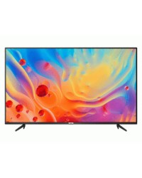 "TCL LED 55"" 4K CERTIFIED ANDROID TV"