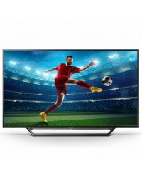 "SONY LED 32"" HD SMART TV"