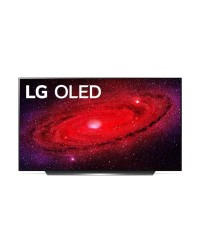 "LG OLED 65"" 4K HDR SMART TV"