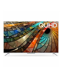 "TCL LED 65"" 4K CERTIFIED ANDROID TV"