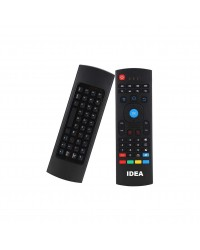"IDEA LED 58"" 4K SMART TV"