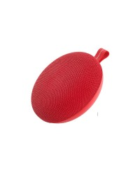 BOROFONE BEAT MOTION WIRELESS BLUETOOTH SPEAKER RED