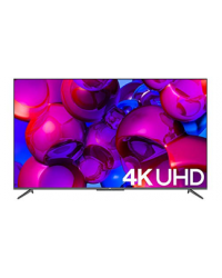 "TCL LED 70"" 4K CERTIFIED ANDROID TV"