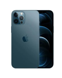 IPHONE 12 PRO 128GB - Pacific Blue