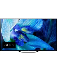 "SONY OLED 55"" 4K  SMART ANDROID TV"