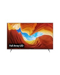 SONY LED 65'' 4K HDR  X1 ANDROID TV,X-tended Dynamic Range™