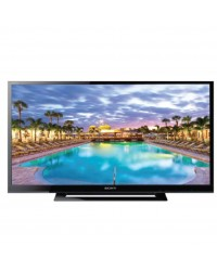 "SONY LED FULL HD 40""  2HDMI 1USB"