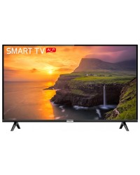 "TCL LED 43"" FHD SMART  ANDROID"