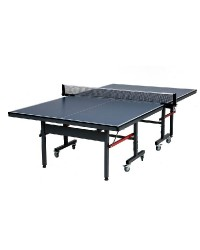Indoor Table tennis 19mm thick