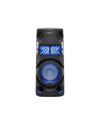 SONY High Power System with Bluetooth