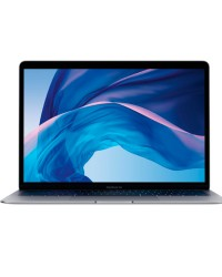 "MACBOOK AIR- 13.3""- CORE I5- 8GB- 128GB SSD- SPACE GTAY"