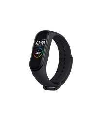 MI WATCH BAND 4