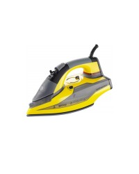 Gorenje Steam Iron 2600W 100G/Min Ceramic
