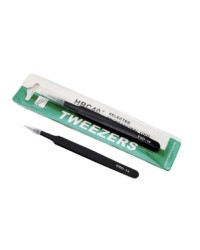 TNC316F tweezers for picking Oil absorption FOR IQOS 2/3.0