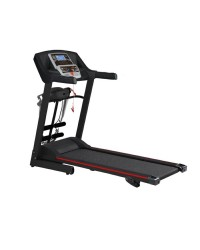 Fitness Factory Treadmill , 90 Kg ,1.5 Hp , 3 In 1