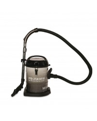 BLUEBERRY-VACUUM BARREL -DRY-2000 WATTS