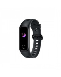 HONOR BAND 5I BLACK GLOBAL