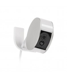 SOMFY Wall Mount