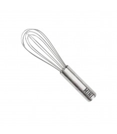 Joie  new mini whisk*12#26674