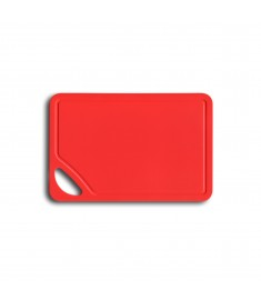 WUSTHOF CUTTING BOARD RED