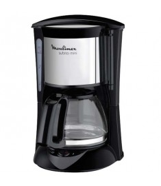 MOULINEX COFFEE MAKER 6 CUPS