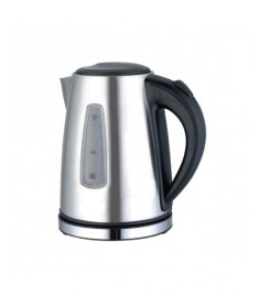 Super Chef Kettle 1.7L 2200W Stainless Steel