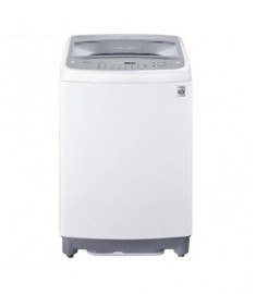 LG WASHER 13KG WHITE TOP LOAD SMART INVERTER MOTOR
