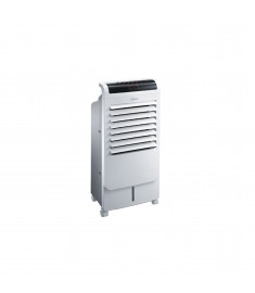 WAVE AIR COOLER 55 W 3 SPEEDS