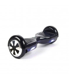 AIRWHEEL AIR BOARD 1.0 EEE