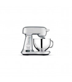 Breville Stand Mixer 4.7L 1000W