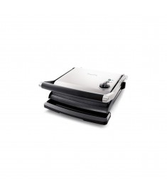 Breville Contact Grill 2200W