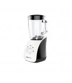 Super Chef Blender 1.5L 750W Glass Jug