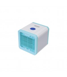 Camry 3 In 1 Air Cooler,Humidifier & Purifier 55W