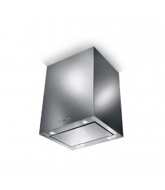 FABER ISLAND HOOD 650 M3/H 90CM STAINLESS