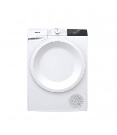GORENJE DRYER CONDENSER  7KG WHITE