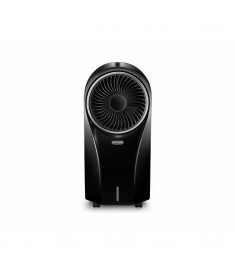 Delonghi Air Cooler 4.5L 55W