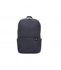 MI CASUAL DAYPACK - BLACK