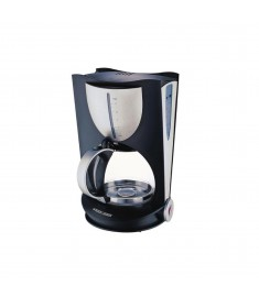 Black & Decker Coffee Drip Machine 12 Cups