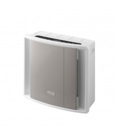 DELONGHI AIR PURIFIER 5 LAYER FILTRATION 40 MSQ COVER