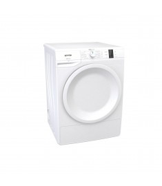 GORENJE DRYER 7 KG VENTED WHITE