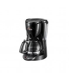 Delonghi Coffee Drip Machine 10 Cups