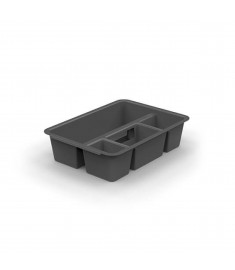 Ezy - Storage - Solutions - Small insert tray - FBA31403 *6