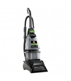 HOOVER FLOOR& CARPET WASHERS1350W  3.9L
