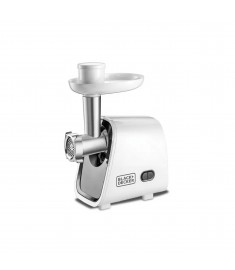 BLACK & DECKER MEAT MINCER 1500 W